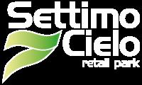 Settimo Cielo Retail Park Logo